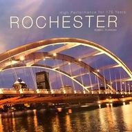 Rochester book cover